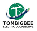 Tombigbee Communications - Freedom Fiber
