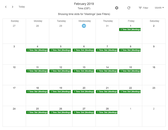 calendar-month-full-cropped.png