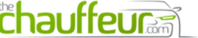 TheChauffeur.com visits speedskills