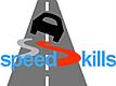 speedSkills logo