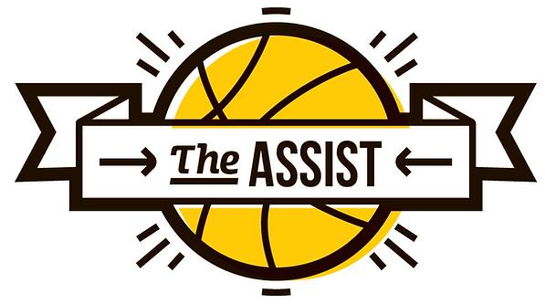 Assist 1.PNG