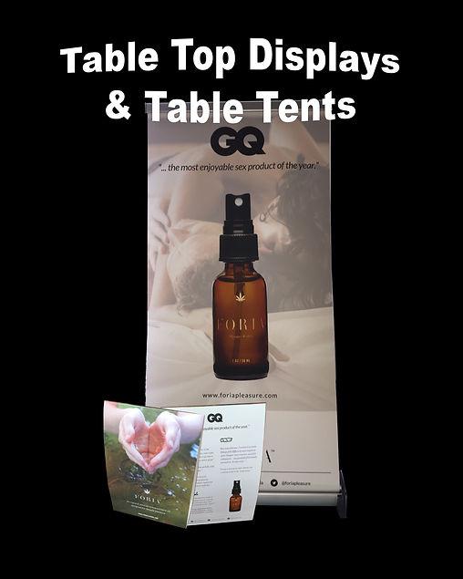 TableTents.jpg