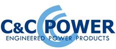 cc-power-logo.png