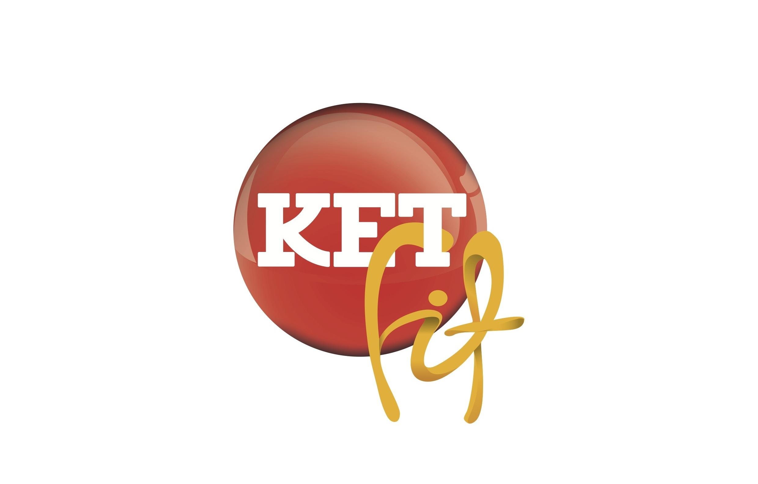 关于KetFit™