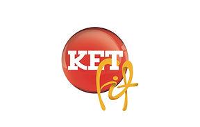KetFit™ kettlebell group fitness classes