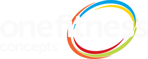 One Fitness Concepts Ltd
