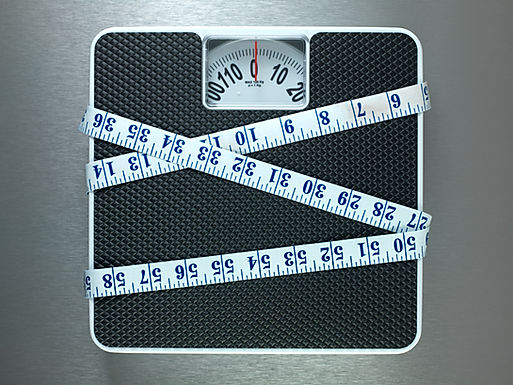 The final nail in the coffin for BMI?