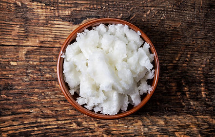 New study confirms that coconut oil is alarmingly high in saturated fat