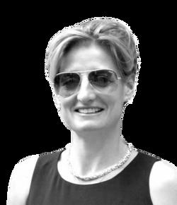 Dr Terri Bidwell