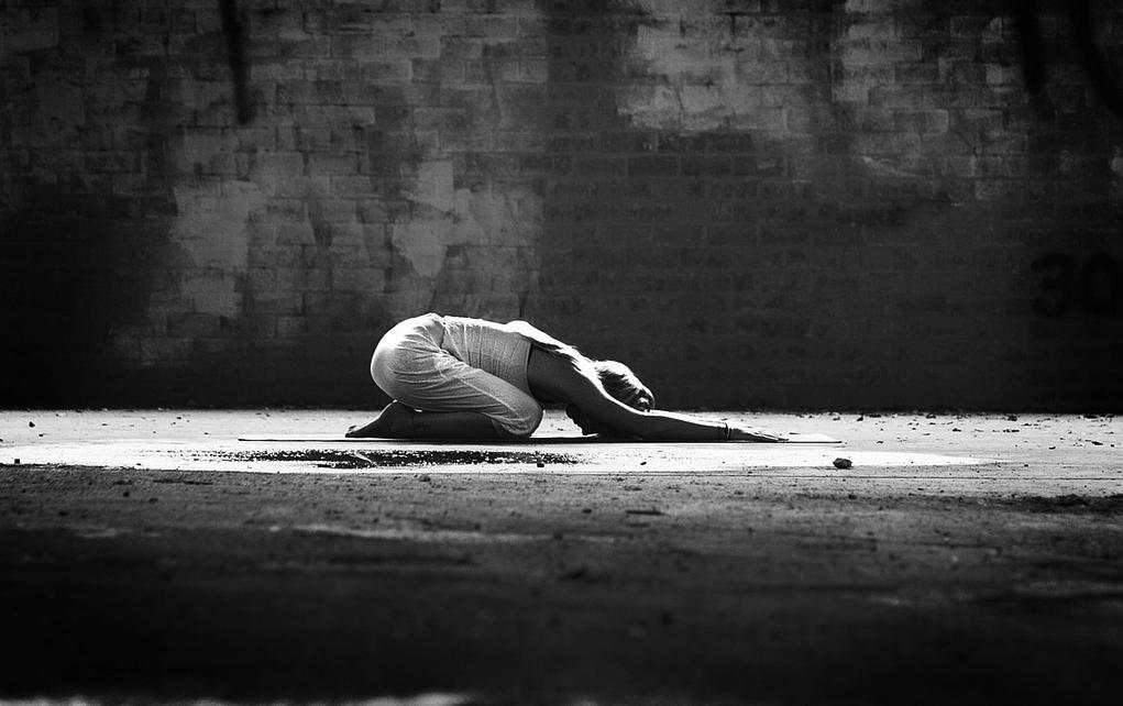yogame | 经典型