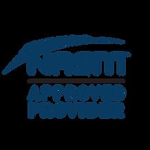 NASM Provider Logo.png