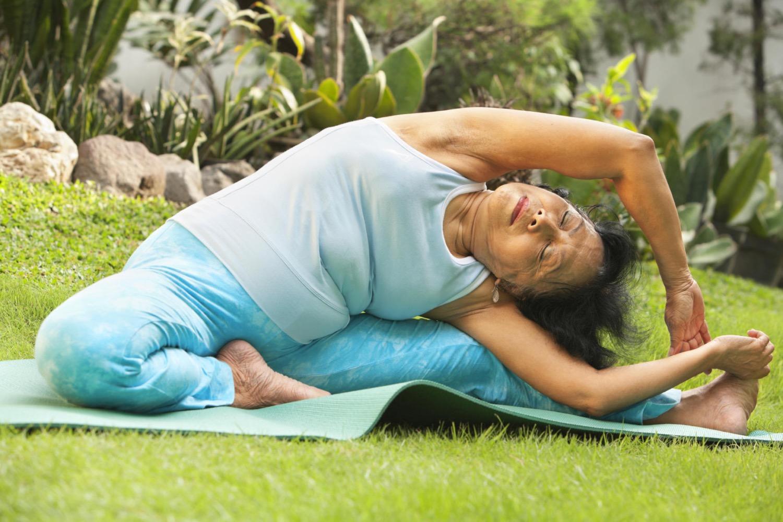 yogame™ | easy