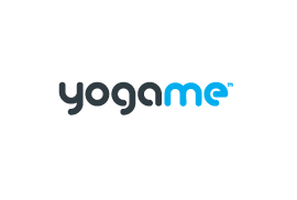 about yogame™