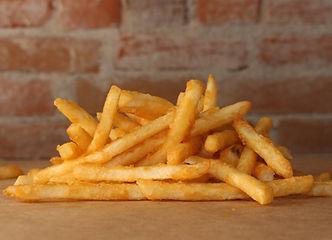 French Fries_edited.jpg