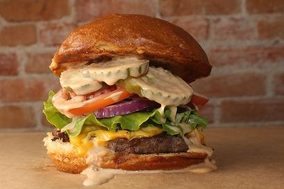 Miners Burger.JPG