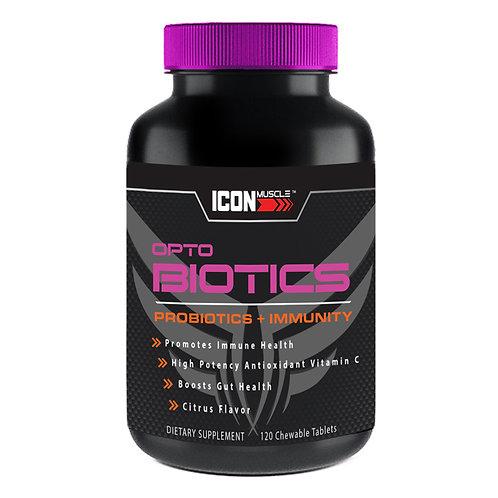Opto Biotics
