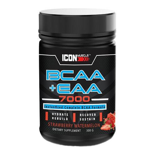 BCAA+EAA 7000