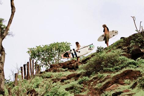 SURF-_EL_SALVADOR_Rogelio_Alexander_Aré
