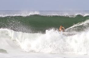 SURF-I_EL_SALVADOR__Rogelio_Alexander_Ar