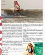 Article in Windsurf UK