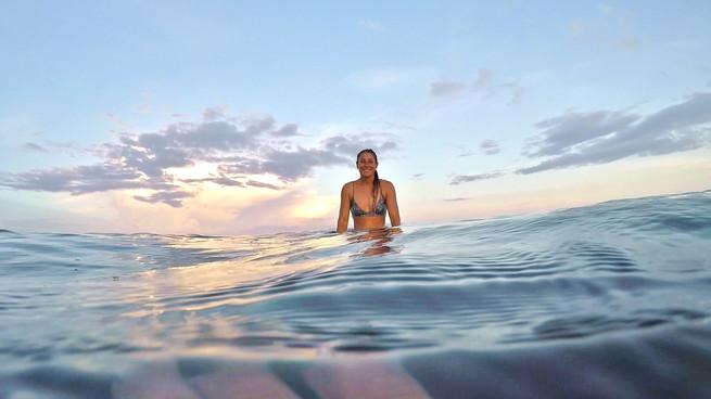 SURF SCREESHOT WAVES EL SALVADOR 3.jpg