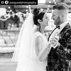 Gorgeous 🖤_#nebrides #bridalwear #weddi