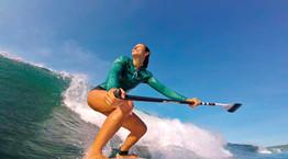 SURF SCREESHOT WAVES EL SALVADOR 1.jpg