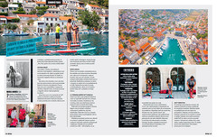 Article in WIND-Surfer Slovakia