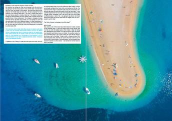 Article in SUP World Australia