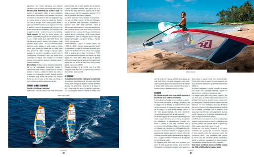 Article in 4Windsurf Italy