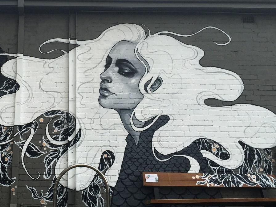 Hopscotch Bar, South Perth