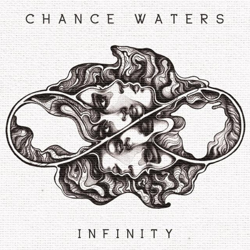 Chance Waters • Infinity