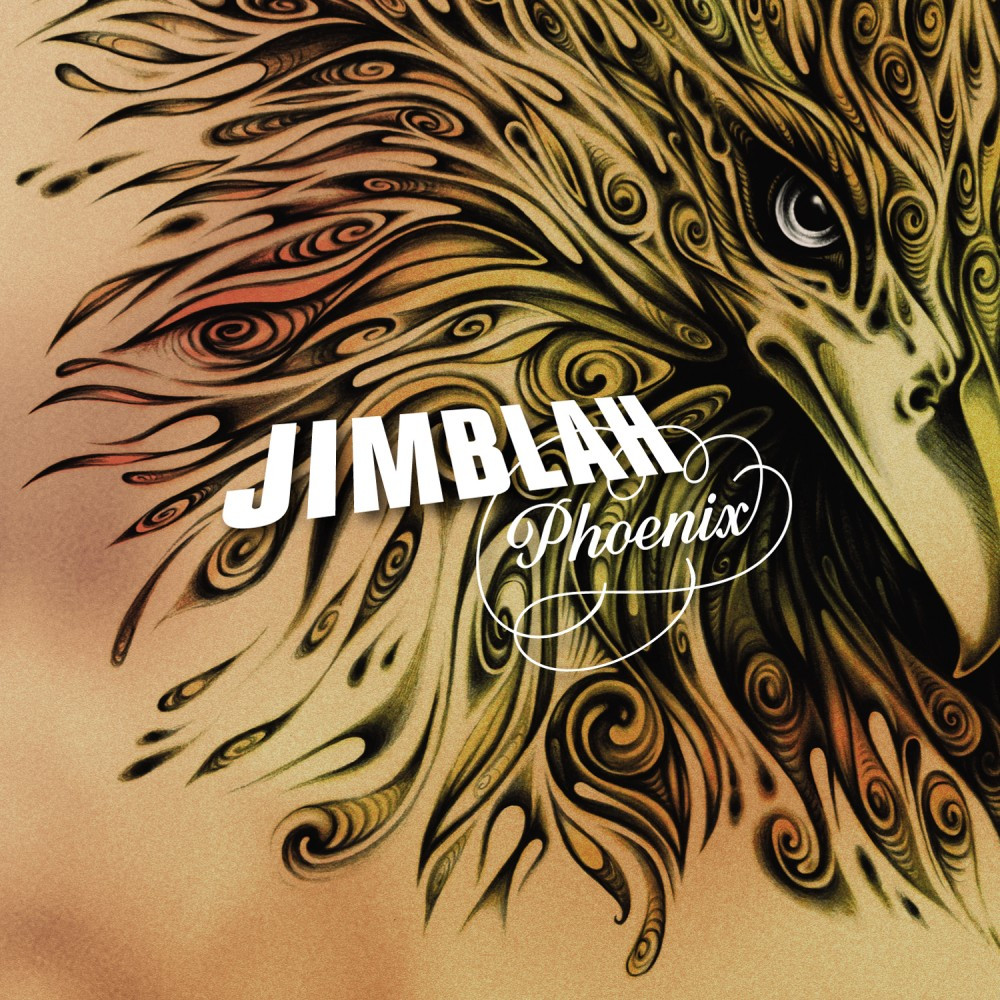 Jimblah • Phoenix