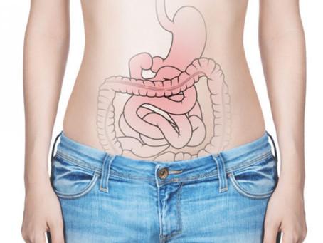 Sindrome dell'intestino irritabile: cosa BISOGNA sapere.