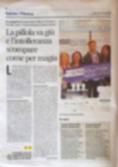 Corriere Adriatico_768_2019 10 05_R70.jp