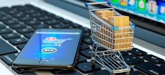 e-commerce prodotti senza lattosio