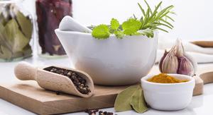 rimedi naturali per sindrome intestino irritabile