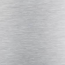 metallo scala