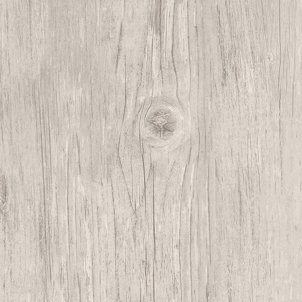 legno scala