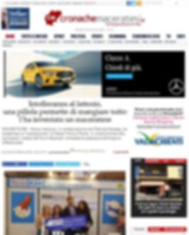 Cronache maceratesi 2019 10.JPG
