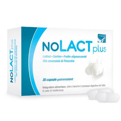 Nolact Plus