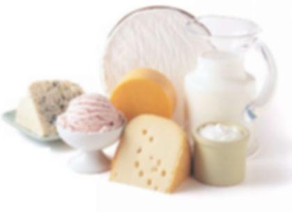 LACTOSOLUTION Team, pronti a risolvere la tua intolleranza al lattosio