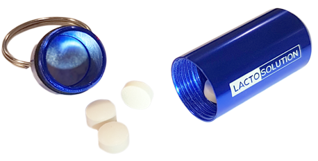 lactojoy, lactosolv, lactoint, lactosolution, mill & joy, lattasi, digesi, lactosi, nolact, prolife, silacvt, pergill kombo, sinaire combi, lacdigest, digerlat, intolleranza al lattosio integratori di lattasi