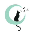 Jukia Logo Transparent.png