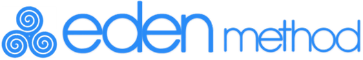 logo_Eden%20method-1000x168%20(4)_edited