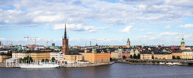 Stockholm_2 (3).jpg
