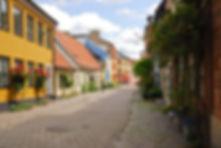 A side street in Malmo, Sweden.jpg