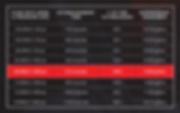 Screen Shot 2020-06-12 at 4.48.23 PM.png
