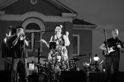 Music on Main - Columbiana