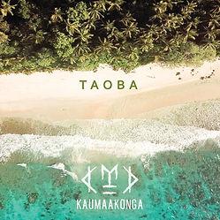Taoba album cover.jpg